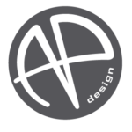 apdesing-logo-rounded