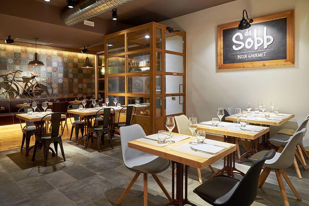 Sobb – Ap Design