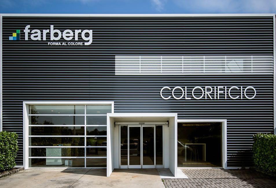 farberg_01_apdesign