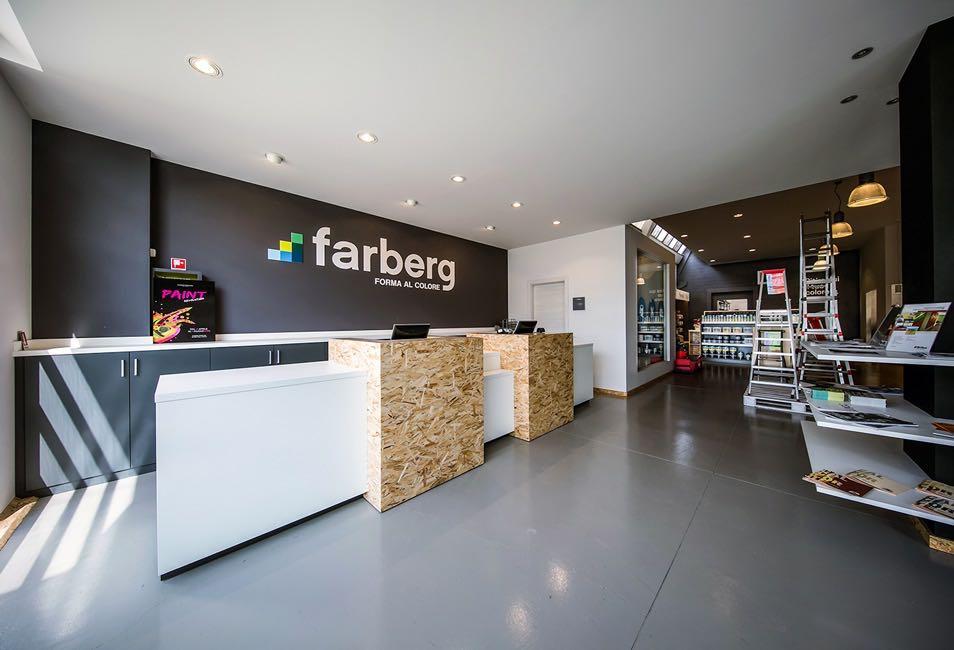 farberg_03_apdesign