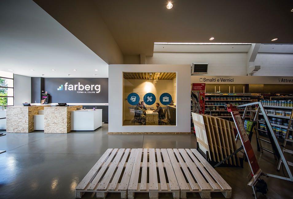 farberg_07_apdesign