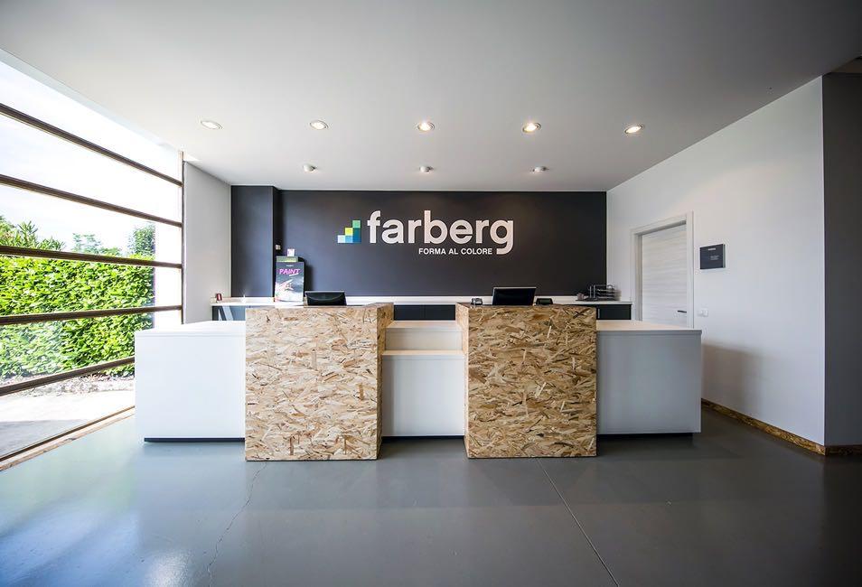 farberg_09_apdesign