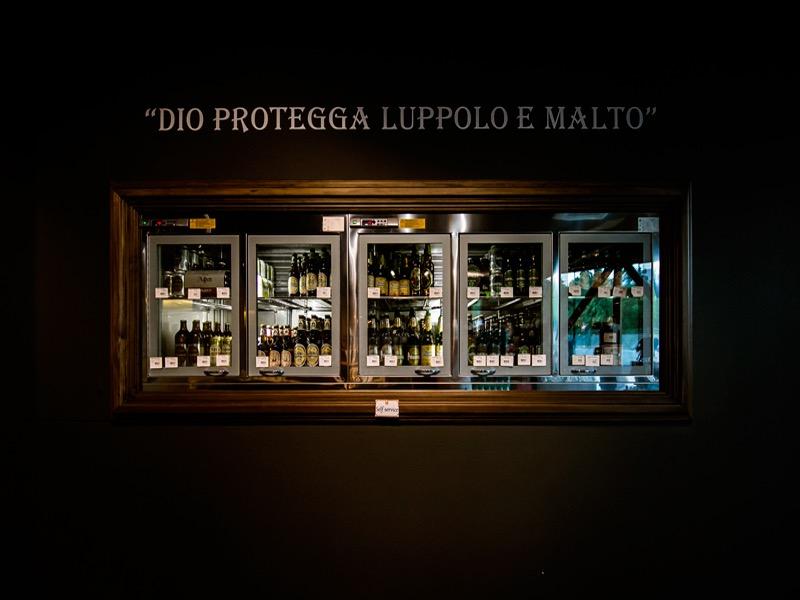 bottega_10_apdesign