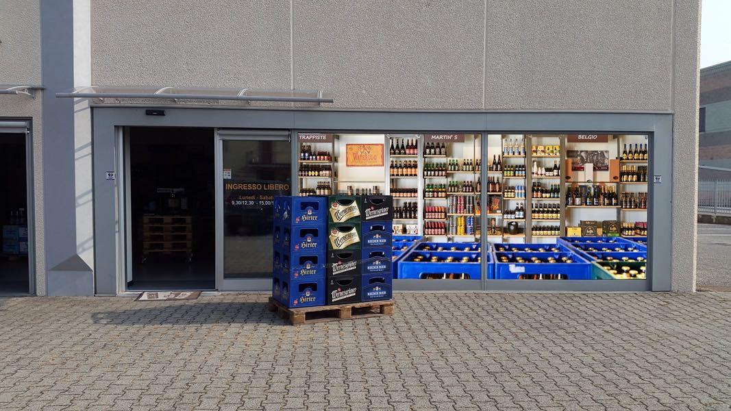 beer-us_01_ap-design