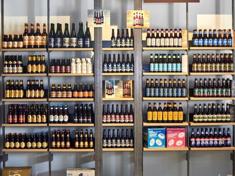 beer-us_03_ap-design