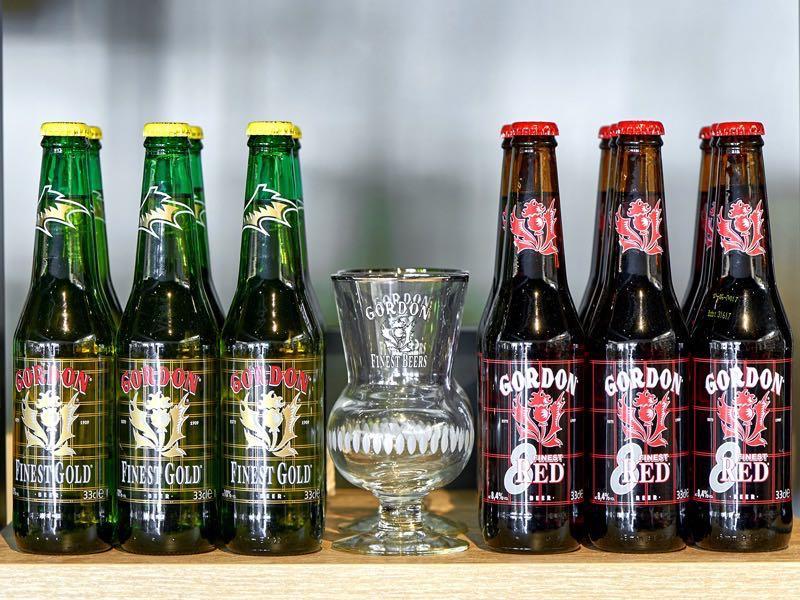 beer-us_04_ap-design