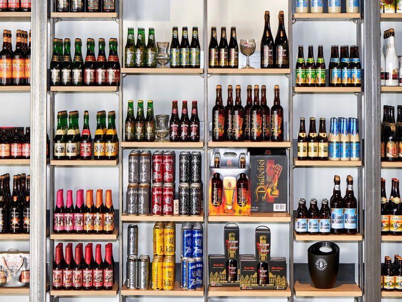 beer-us_06_ap-design