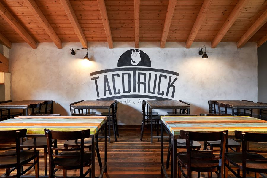 taco-truck_02_apdesign