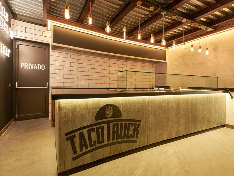 taco-truck_09_apdesign