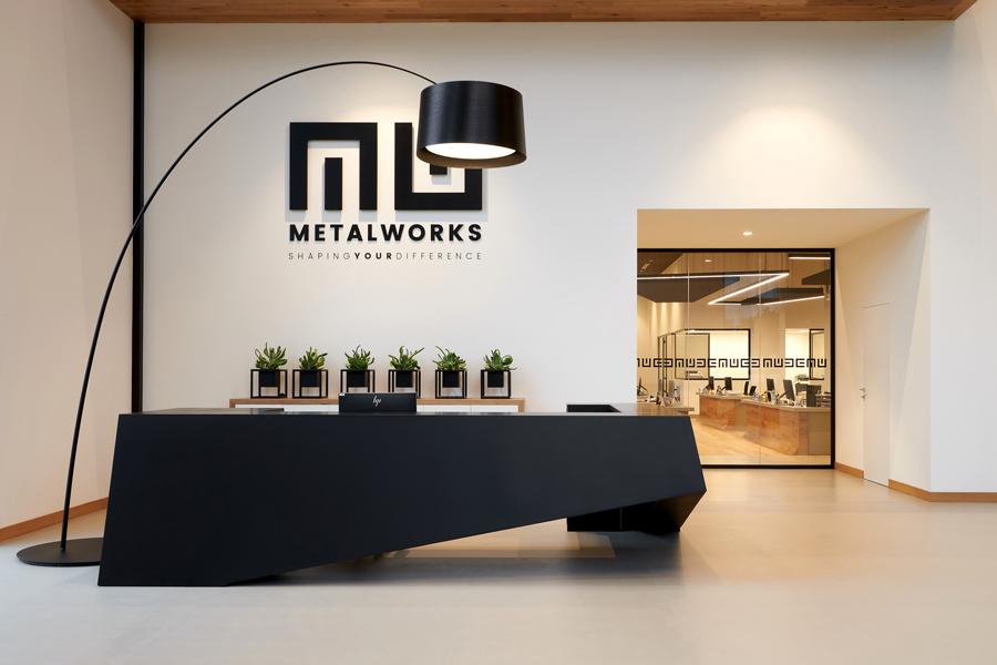 MetalWorks_03