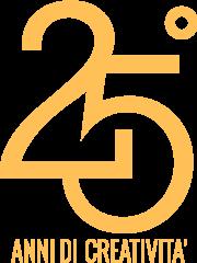 25-anni-giallo