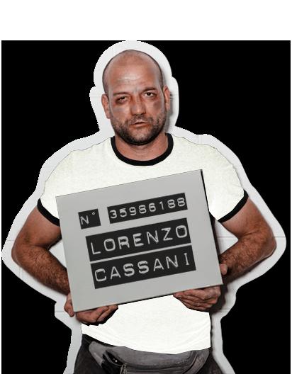 1Lorenzo