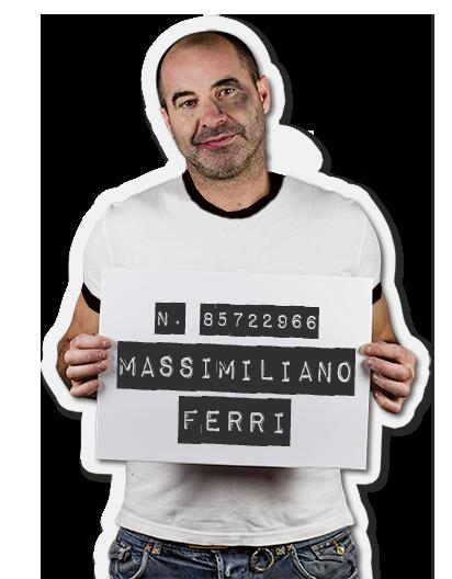1Massimiliano