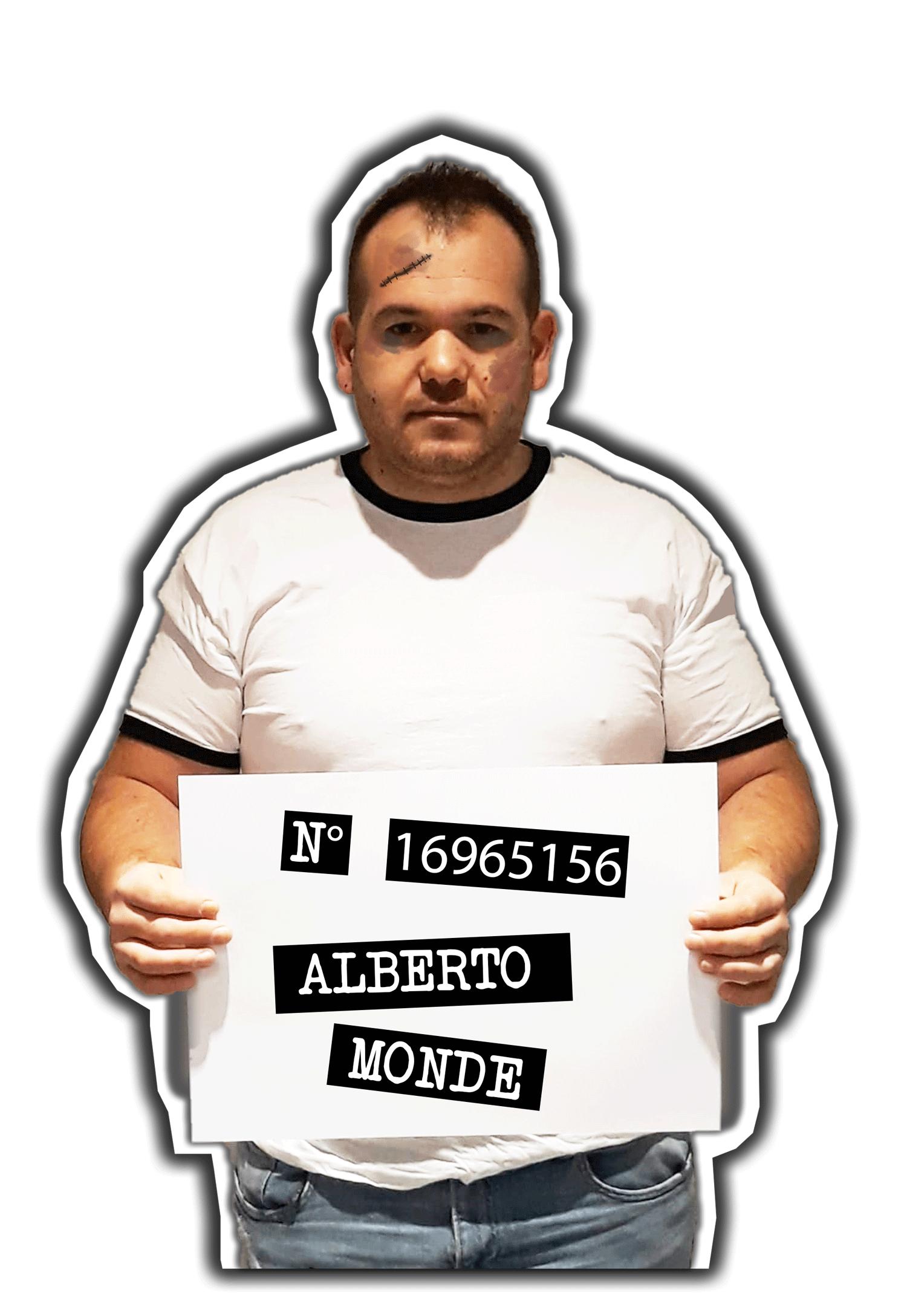 ALBERTO-MONDE-singolo-ok