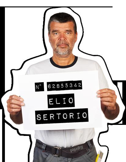 Elio_SlideHome ok