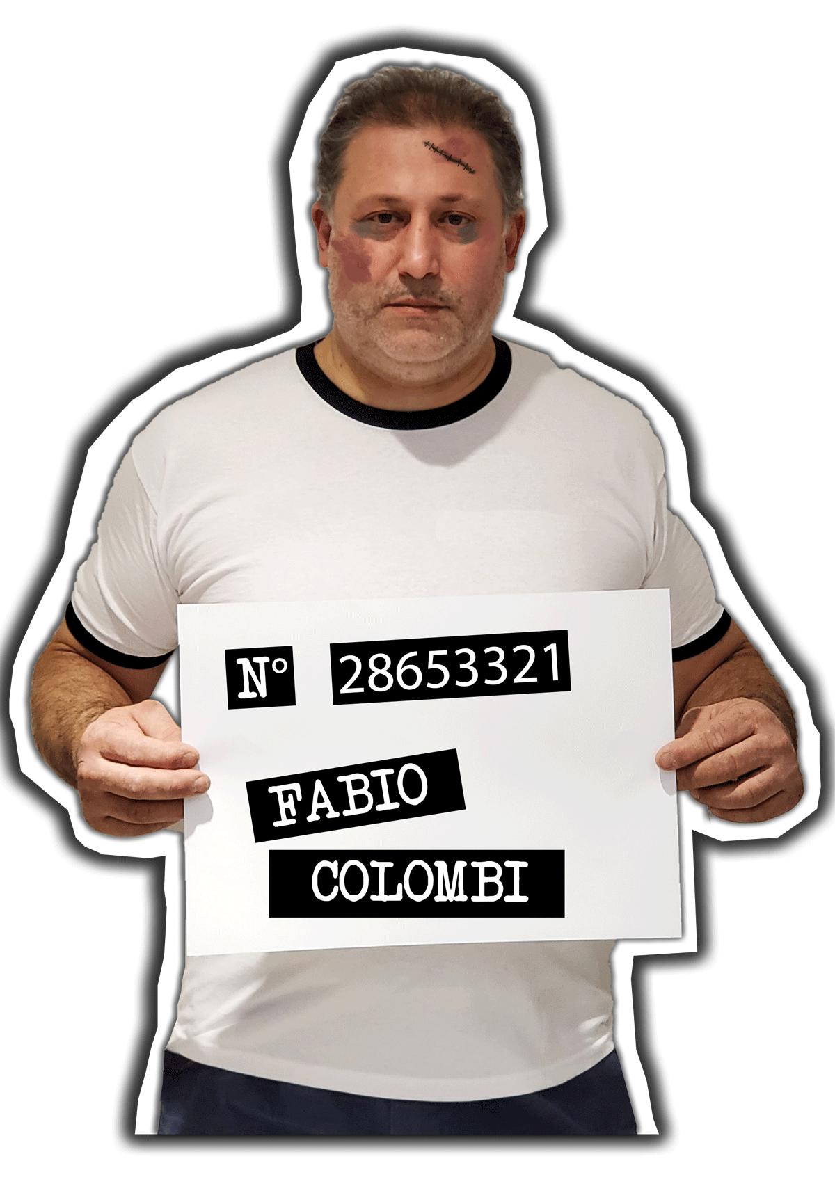 FABIO-COLOMBI-singolo-ok